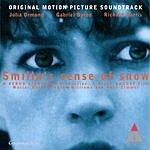 Harry Gregson-Williams Smilla's Sense Of Snow: Original Motion Picture Soundtrack