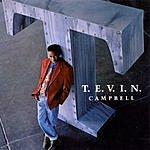 Tevin Campbell T.E.V.I.N.