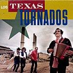 Texas Tornados Los Texas Tornados (Spanish)