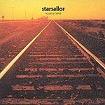 Starsailor Love Is Here
