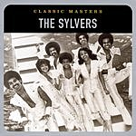 The Sylvers Classic Masters