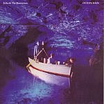 Echo & The Bunnymen Ocean Rain