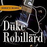 The Duke Robillard Band Duke's Blues