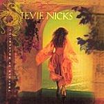 Stevie Nicks Trouble In Shangri-La