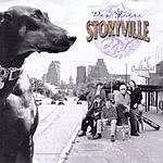 Storyville Dog Years
