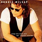 Ronnie Milsap Ronnie Milsap Sings His Best Hits For Capitol Records