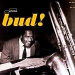 Bud Powell The Amazing Bud Powell, Vol.3: Bud!