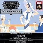 John McGlinn Anything Goes: First Recording Of The Original 1934 Version