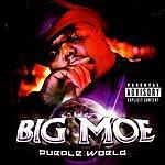 Big Moe Purple World (Parental Advisory)