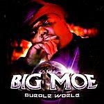 Big Moe Purple World (Edited)