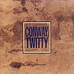 Conway Twitty #1'S: The Warner Bros. Years