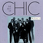Chic The Best Of Chic, Vol.2