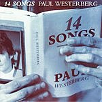 Paul Westerberg 14 Songs