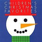 Danny Kee Children's Christmas Favorites