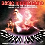 Count Basie & His Orchestra Basie Meets Bond