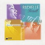 Rachelle Ferrell Live In Montreux 91-97