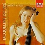 Jacqueline Du Pré Cello Sonatas Nos.1 & 2/Kol Nidrei