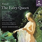 Sir Roger Norrington The Fairy Queen (Play With Music In Five Acts)