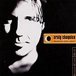 Craig Chaquico Shadow And Light