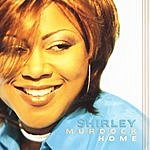 Shirley Murdock Home