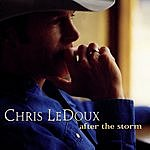 Chris LeDoux After The Storm