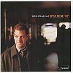Bill Charlap Stardust