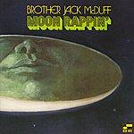 Jack McDuff Rare Groove Series: Moon Rappin'