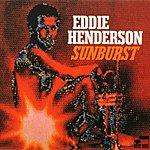 Eddie Henderson Rare Groove Series: Sunburst