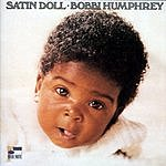 Bobbi Humphrey Blue Note Rare Groove Series: Satin Doll