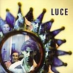 Luce Luce (Bonus Track)