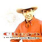 Chayo Y Su Banda Puro Sinaloa Puro Sinaloa