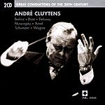 André Cluytens Great Conductors Of The 20th Century: Andre Cluytens