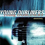 The Young Dubliners Absolutely