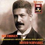 Artur Schnabel The Complete Piano Sonatas