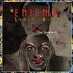 Enigma LSD: Love Sensuality Devotion