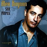 Alex Bugnon Soul Purpose