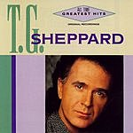 T.G. Sheppard All Time Greatest Hits