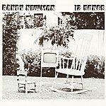 Randy Newman 12 Songs