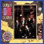 Duran Duran Seven And The Ragged Tiger