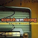 Stretch Arm Strong A Revolution Transmission
