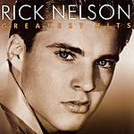 Rick Nelson Greatest Hits