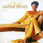 Dianne Reeves The Best Of Dianne Reeves