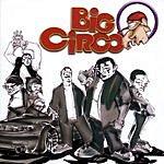 Big Circo Yo No Fui