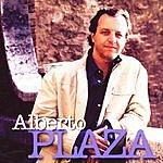 Alberto Plaza Alberto Plaza