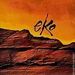 EKO Evolution: The Best Of EKO