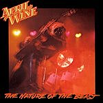 April Wine The Nature Of The Beast