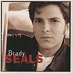 Brady Seals Brady Seals