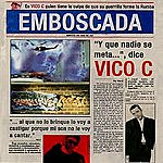 Vico-C Emboscada