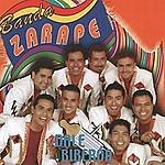 Banda Zarape Dale Biberon