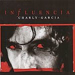 Charly García Influencia